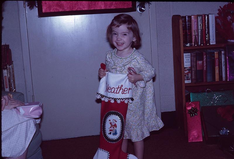 1969 12 Christmas 8.jpg