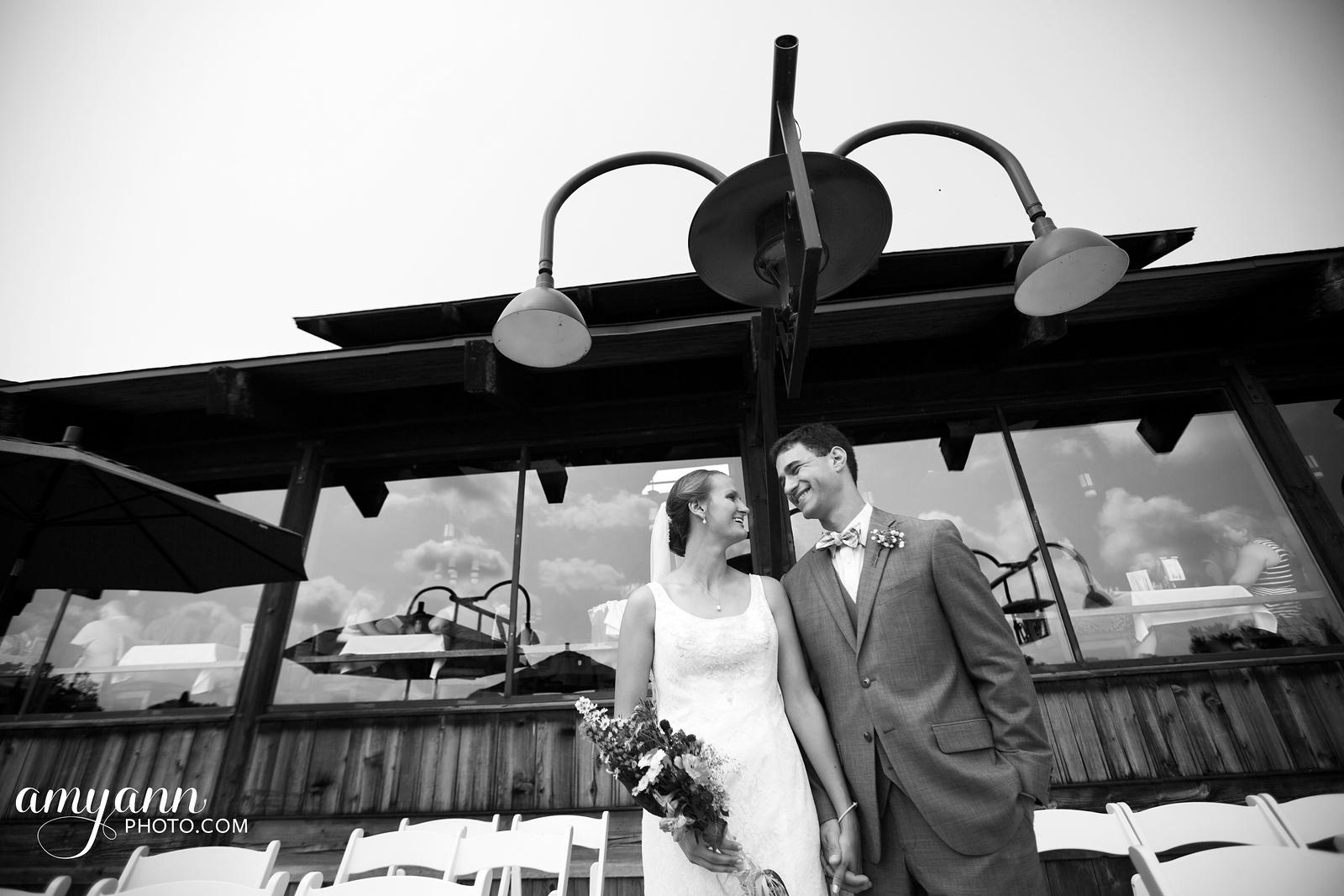 meganben_weddingblog_0043
