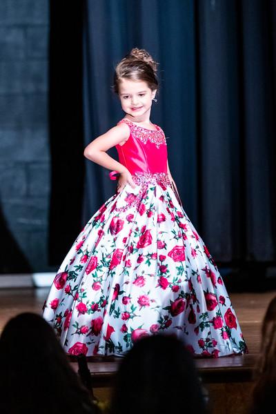 Little_Miss_LHS_200919-4719.JPG