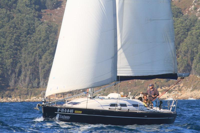62-V1-5-8-05 CADIS Sailway