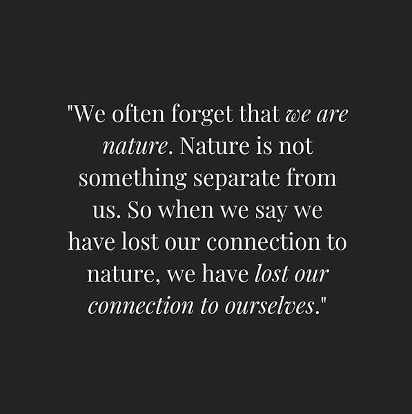 We often forget.jpg