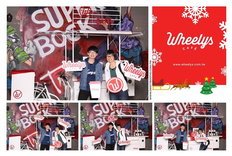 Wheelys_2016.12.17 (18).jpg