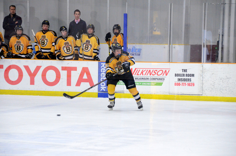 141018 Jr. Bruins vs. Boch Blazers-110.JPG