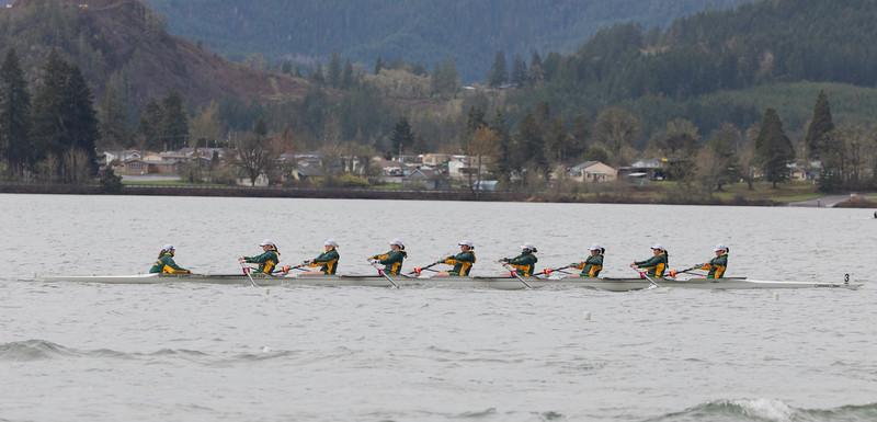 Rowing-14.jpg