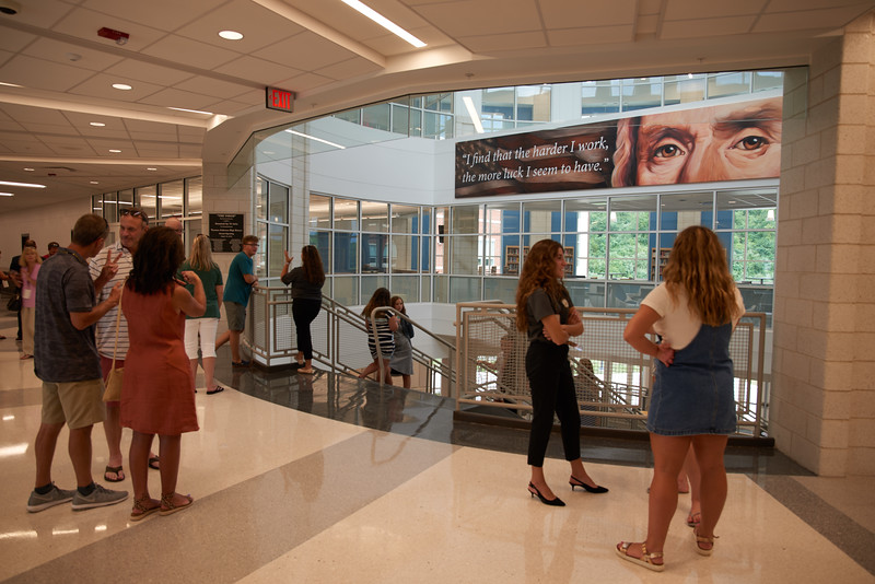 2019-08-18_TJ Ribbon Cutting_027.jpg