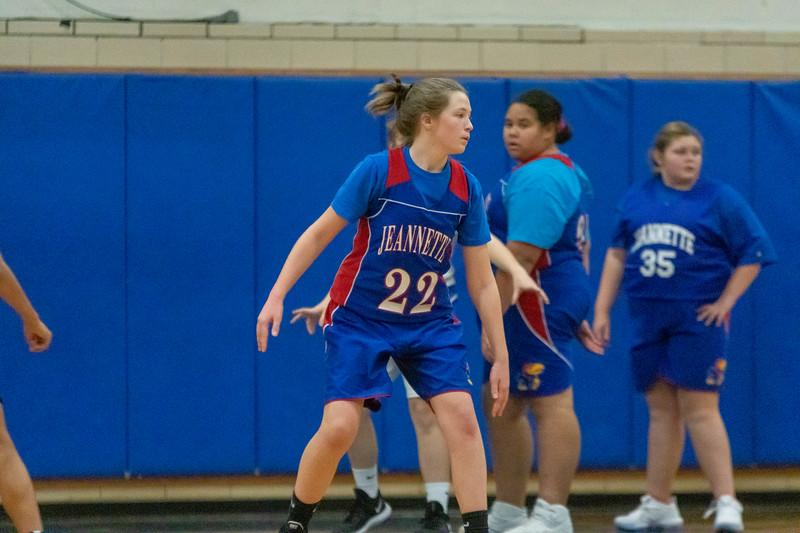 11.15 Brooke Wieland Jhawk Basketball (98 of 279).jpg