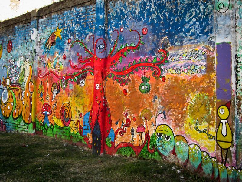 Buenos Aires 201203 Graffitimundo Tour (5).jpg