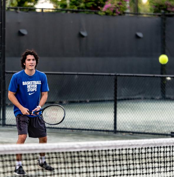 2019 Kids in Distress Tennis (103 of 130).jpg