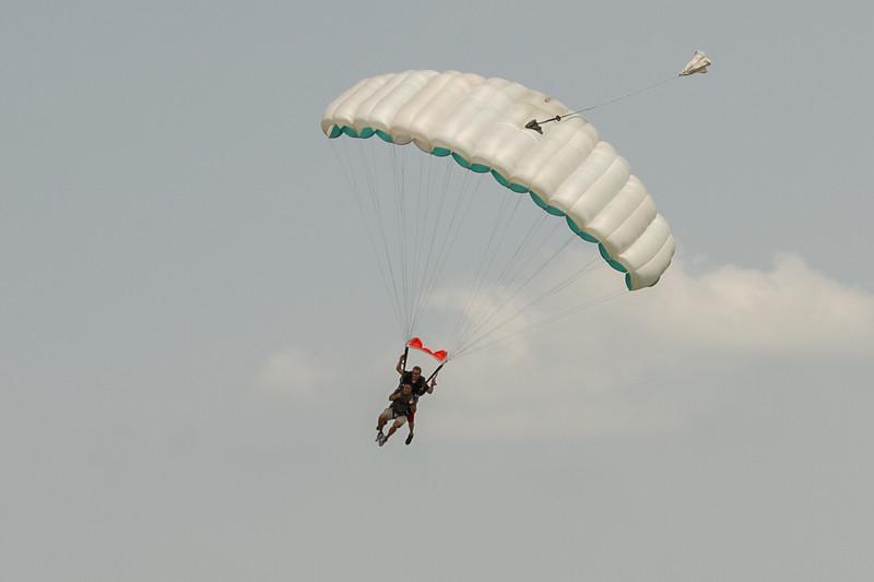 067-Skydive-7D_M-127.jpg