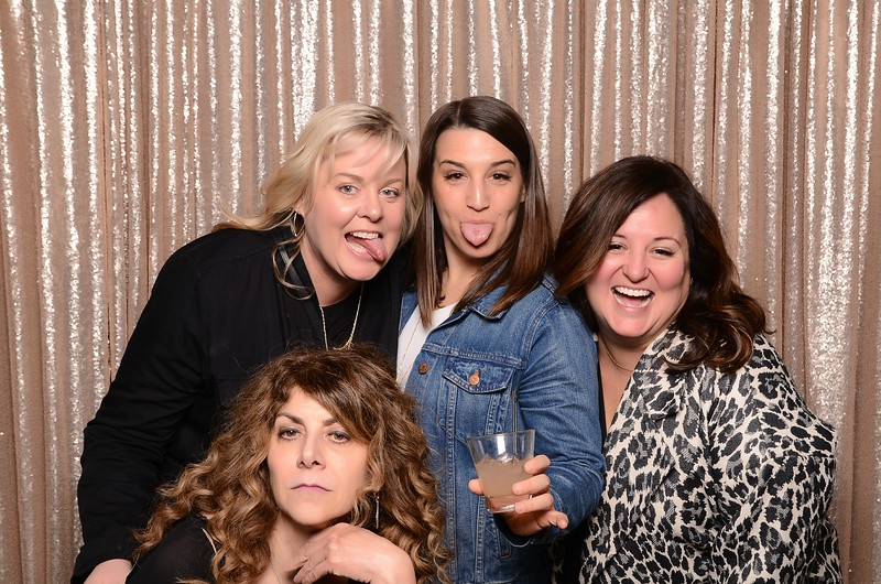20180324_MoPoSo_Seattle_Photobooth_Number6Cider_Thoms50th-233.jpg