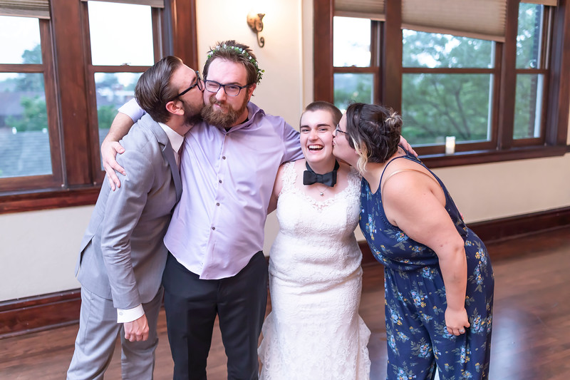 Abigail Truman Wedding (820).jpg