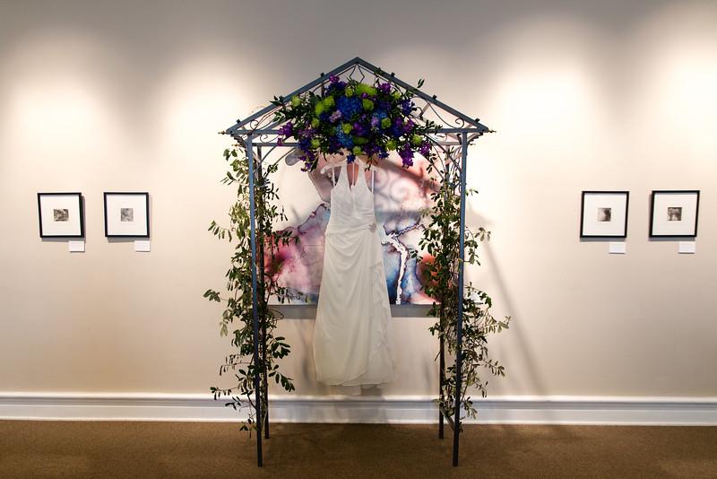 heather-eric-wedding-22.jpg