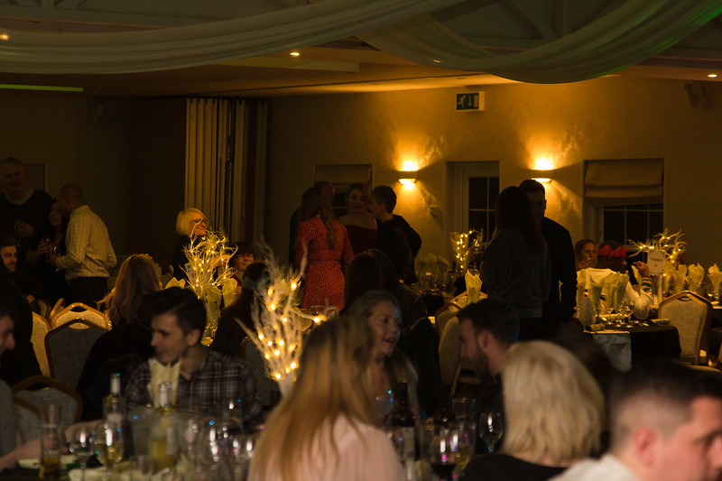 Lloyds_pharmacy_clinical_homecare_christmas_party_manor_of_groves_hotel_xmas_bensavellphotography (278 of 349).jpg