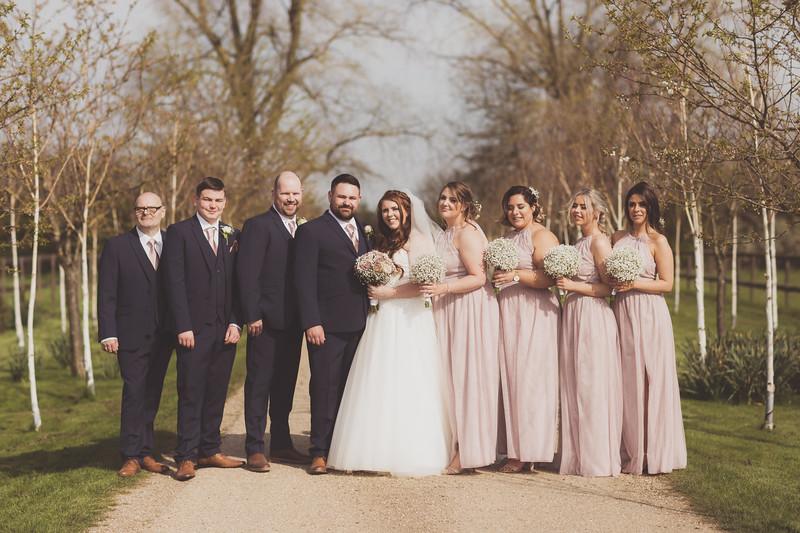 Wedding_Adam_Katie_Fisher_reid_rooms_bensavellphotography-0416.jpg