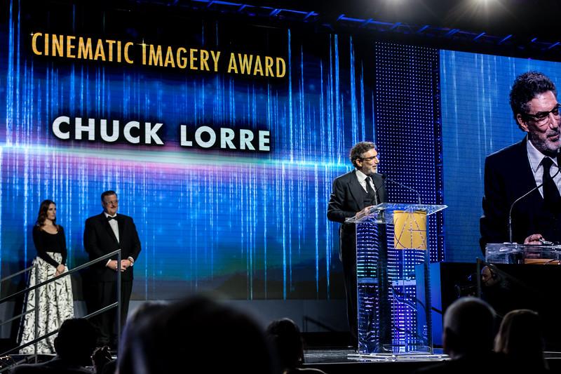 24th-adg-awards-02-01-2020-7563.jpg