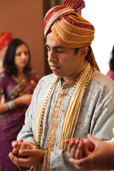 Shikha_Gaurav_Wedding-235.jpg