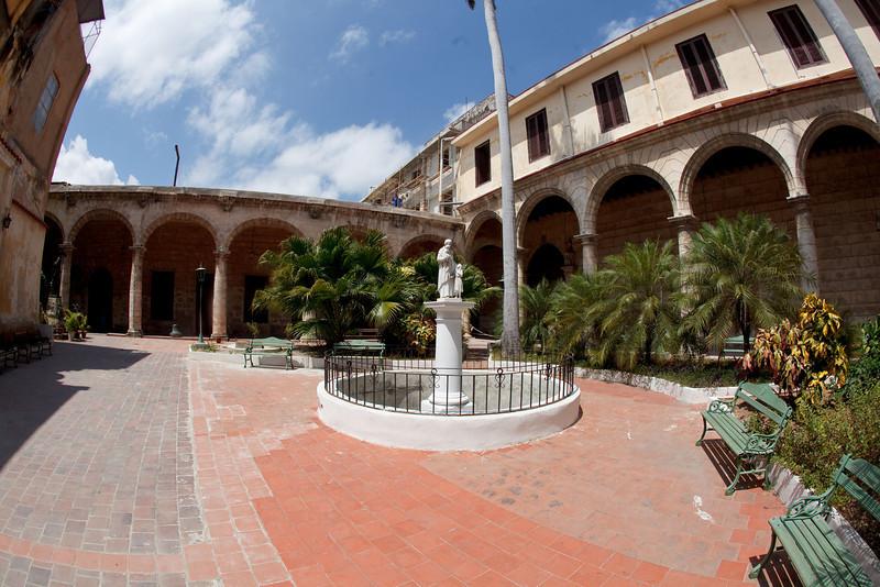 Havana032612_GT_45.jpg