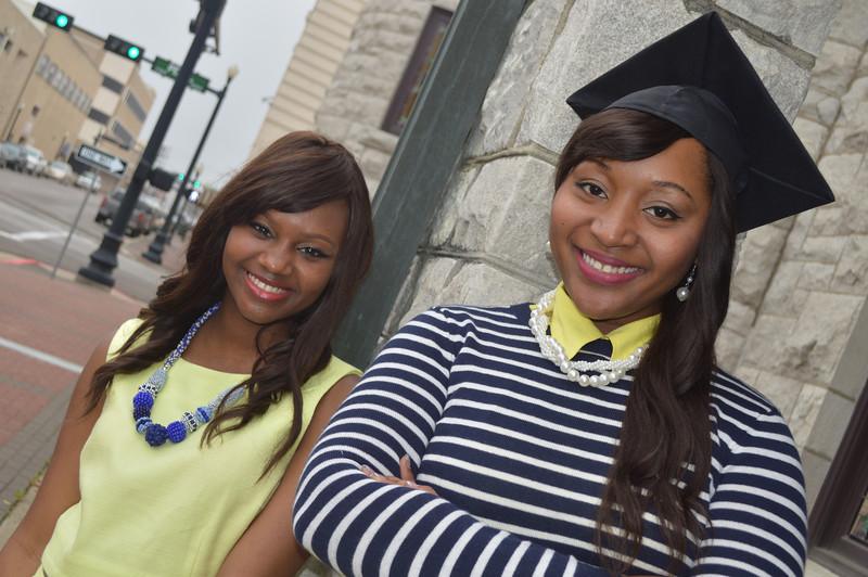 Sisters Graduation 122.JPG