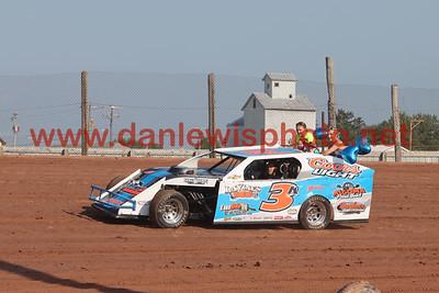 082320 The Burg Speedway