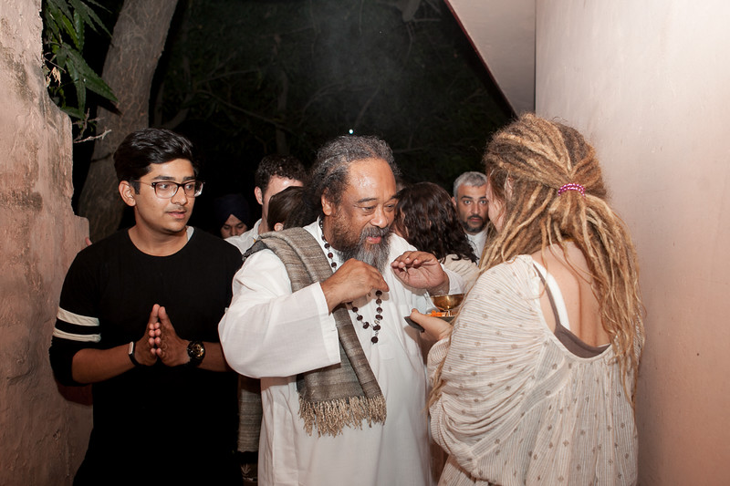 20160319_Moments with Mooji_310.jpg