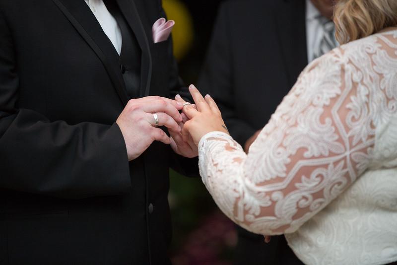 UPW_ZUPANCIC-WEDDING_20151003-101.jpg