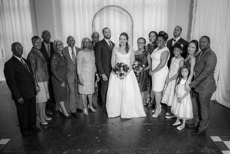 editpalmer-wedding-selected0283orginal.jpg