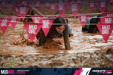 Mudcrawl 0930-1000