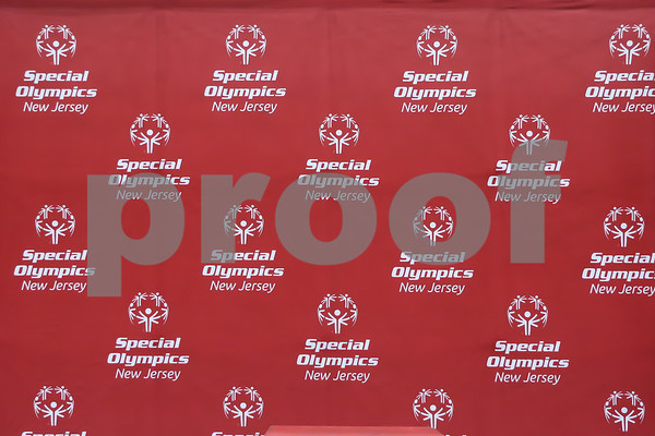 Special Olympics -- Summer Games  June 2017
