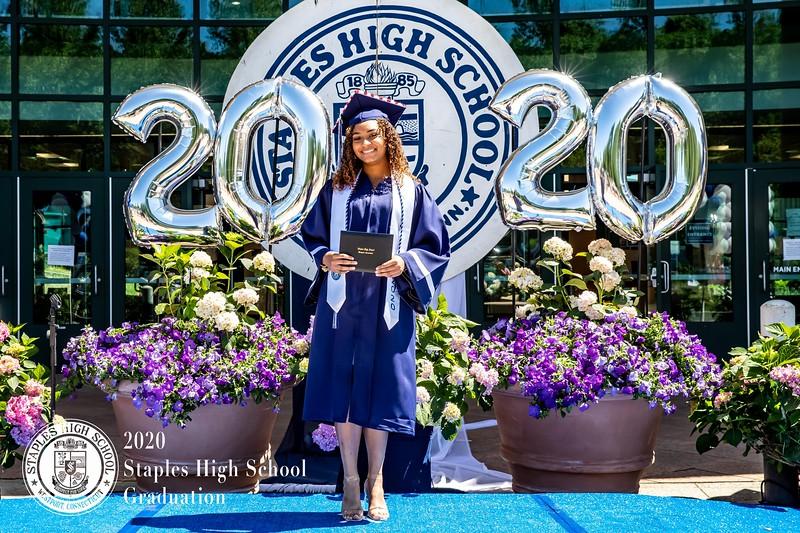 2020 SHS Graduation-0327.jpg