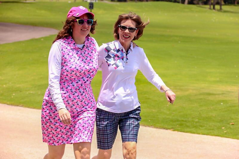 2019 PBS Golf Fundraiser -Wendy (182 of 139).jpg