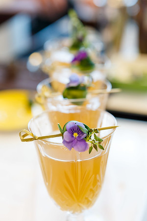 Art of the Cocktail 2016