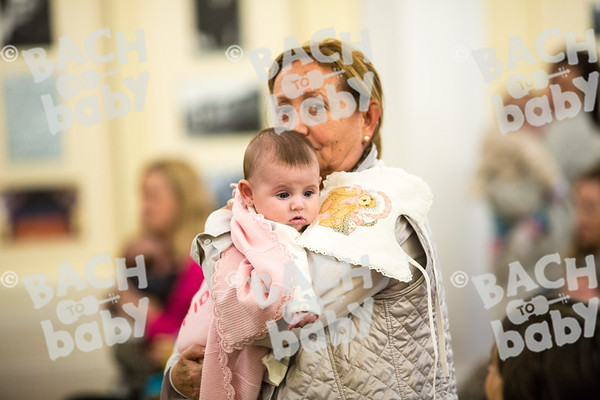 Bach to Baby 2017_Helen Cooper_Islington Barnsbury-2017-12-01-26.jpg