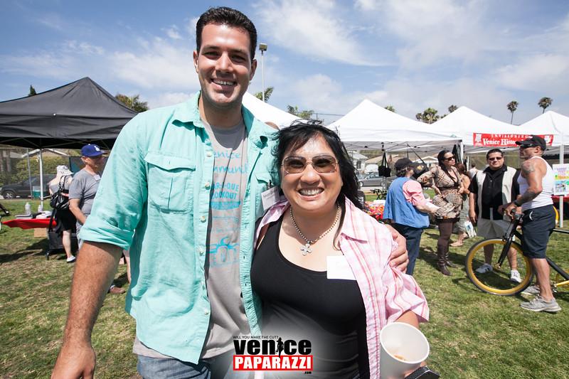 VenicePaparazzi.com-254.jpg