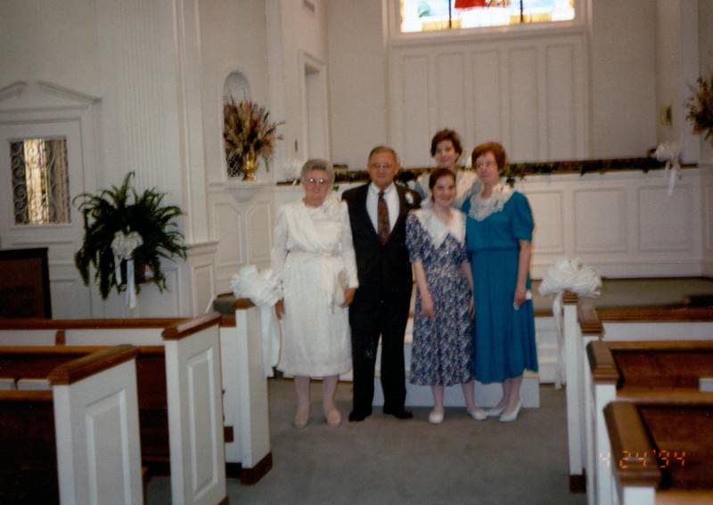 1994 Whitman Wedding-117.jpg