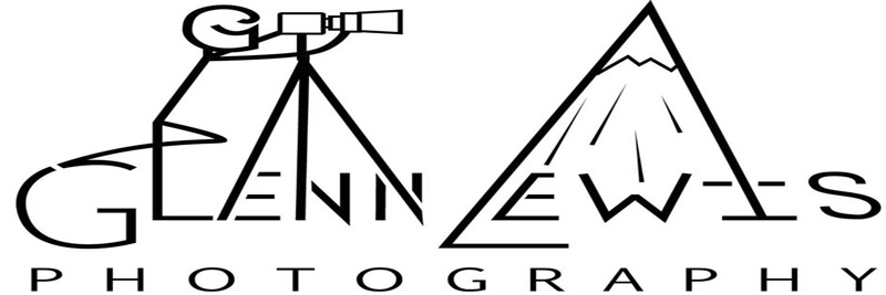 Logo_3to1 jpg.jpg