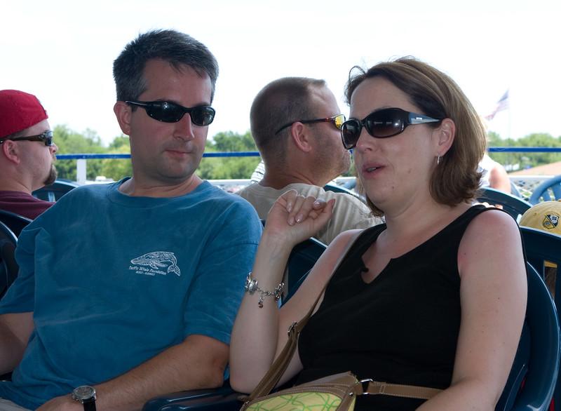 Bruce and Jenny.jpg