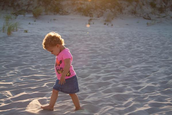 Quinn Beach 2015