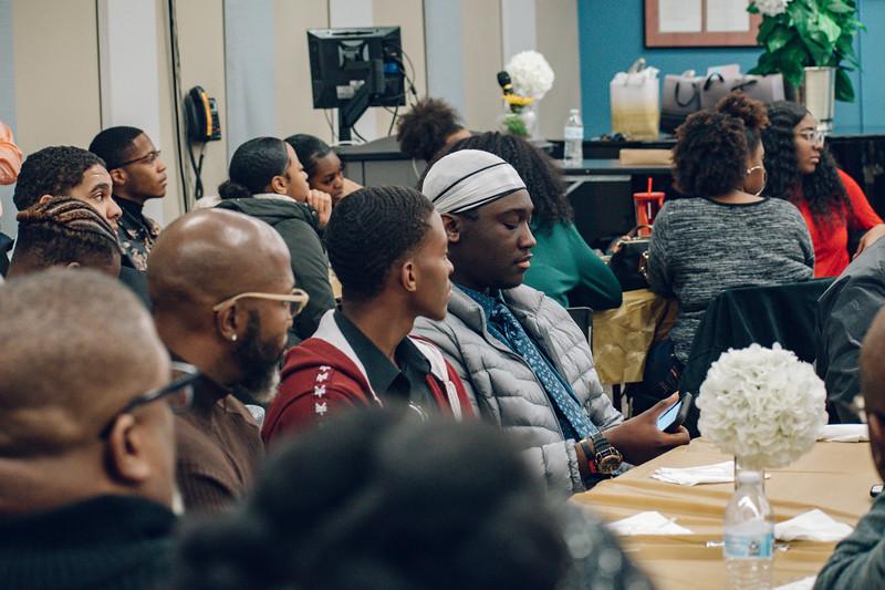9 November 2019 Black Men and Women's Summit Luncheon-4214.jpg