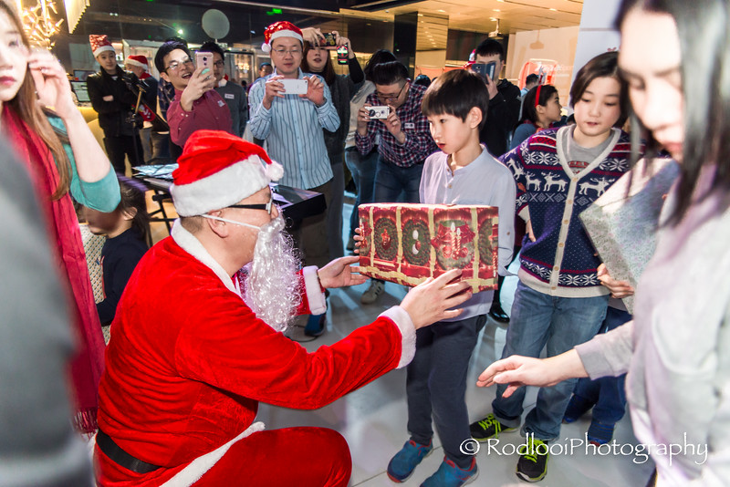 [20161224] MIB Christmas Party 2016 @ inSports, Beijing (156).JPG