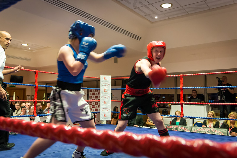 -Boxing Event March 5 2016Boxing Event March 5 2016-12050205.jpg