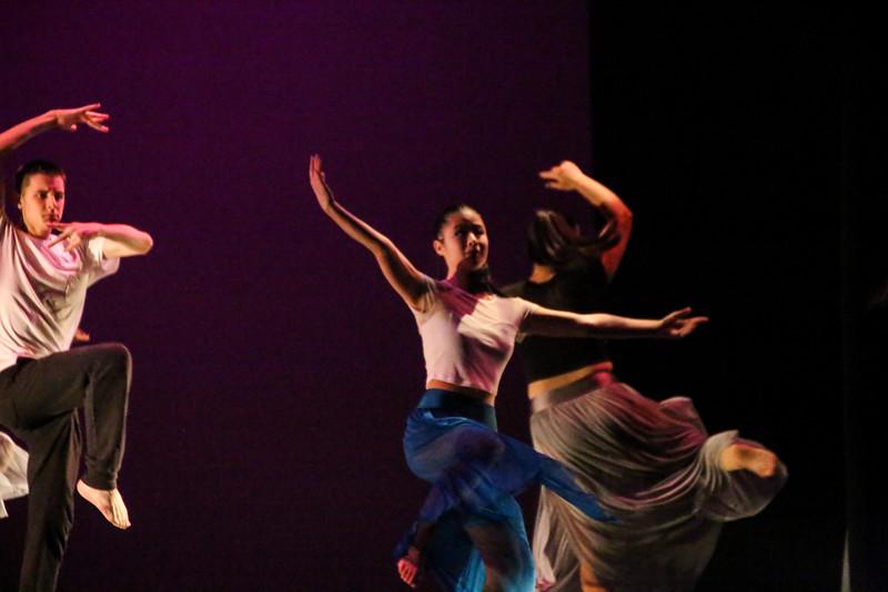 181129 Fall Dance Concert (542).jpg