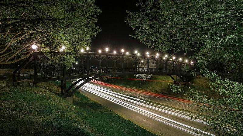 Memphis - Charles Nardi 24.jpg