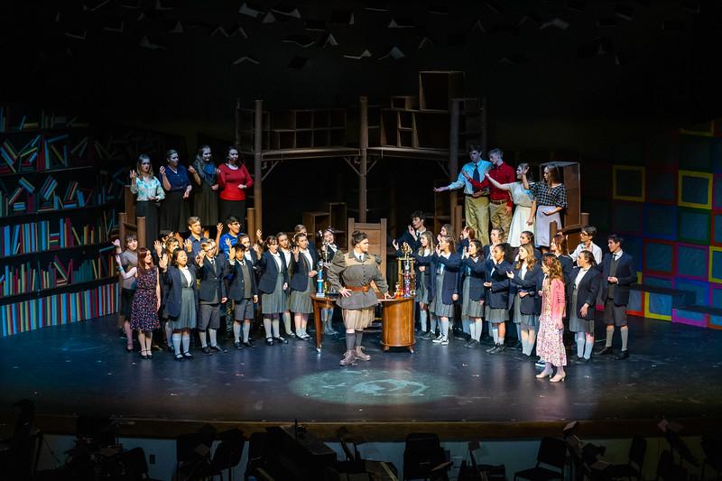 Matilda - Chap Theater 2020-158.jpg