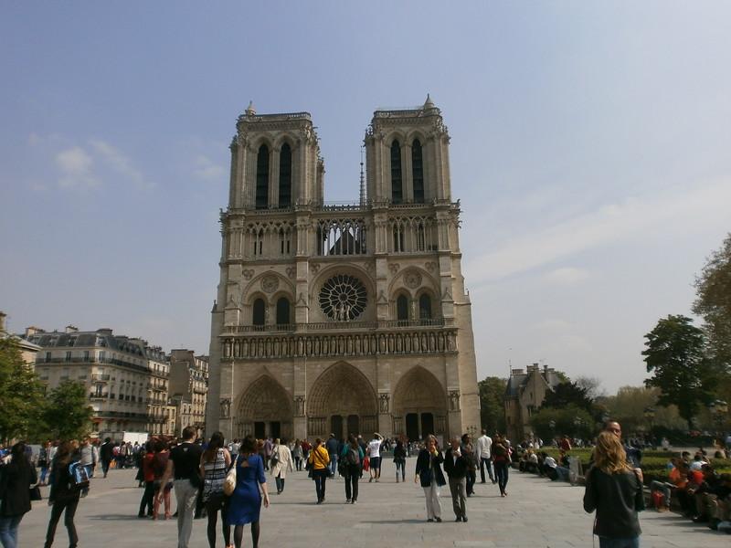 France2015 - Paris (389).JPG