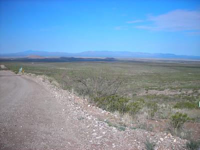AZ Day Trip 2012-07-08