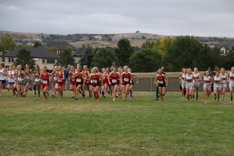 09-16-17 Rock Canyon Invitational (696).JPG