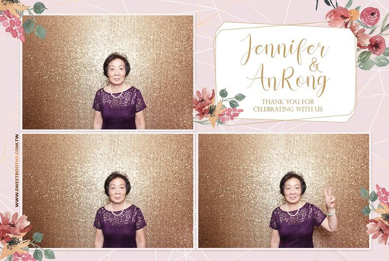 12.8_Jennifer.AnRong9.jpg