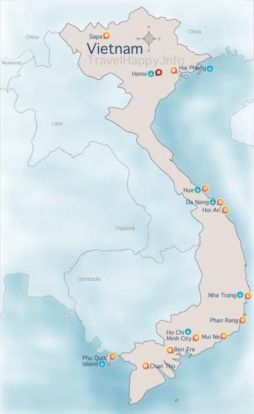 vietnam-map-travelhappy.png