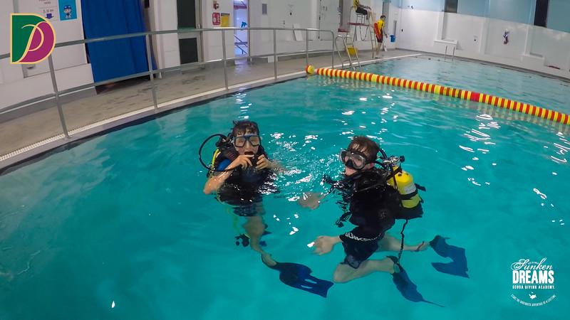 DPS Divemasters in Training.00_15_42_14.Still237.jpg