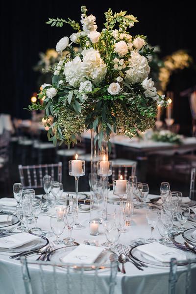 2018-10-20 Megan & Joshua Wedding-738.jpg